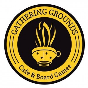 Gathering-Grounds-kosher-denver-Greenwood-Village