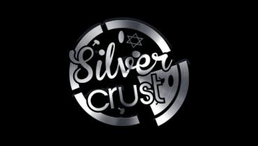 Silver Crust Logo