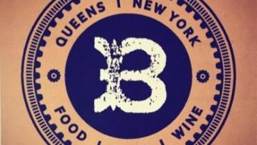 bedford-kitchen-kosher-queens-ny