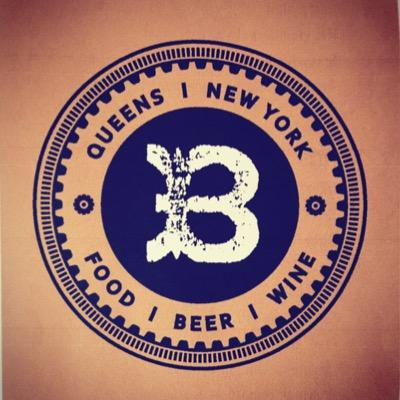 Bedford Kitchen & Wine Bar NYC – Officially Opening in June ...