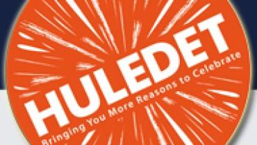 huledet-free-kosher-food-logo