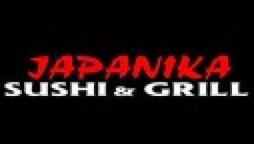 japanika-logo-kosher-sushi-philly