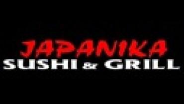 japanika-logo-kosher-sushi-philly