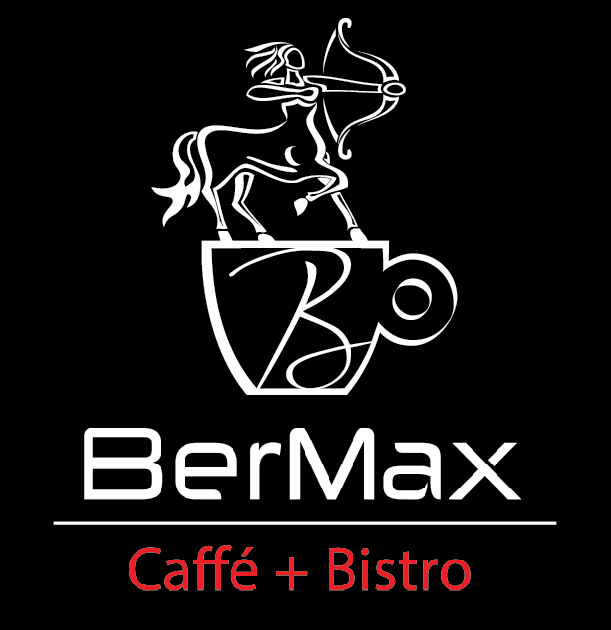 kosher-winnipeg-mb-BerMax-caffe-bistro