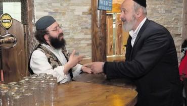 kretshme-kosher-charedi-bar