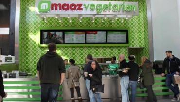 maoz-vegetarian-Roosevelt-field-kosher-falafel