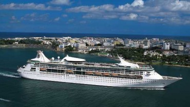 [Image from CruiseWeb.com]