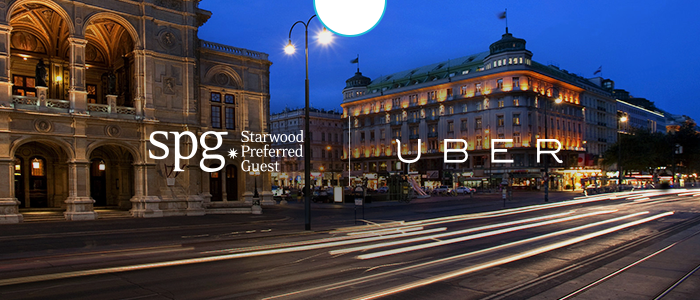spg-uber-partnership