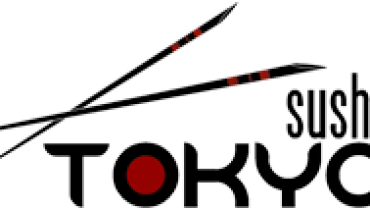 sushi-tokyo-logo-kosher-queens-brooklyn-5towns-nyc