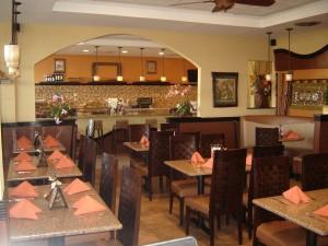 thai-treat-inside-restaurant-kosher-miami