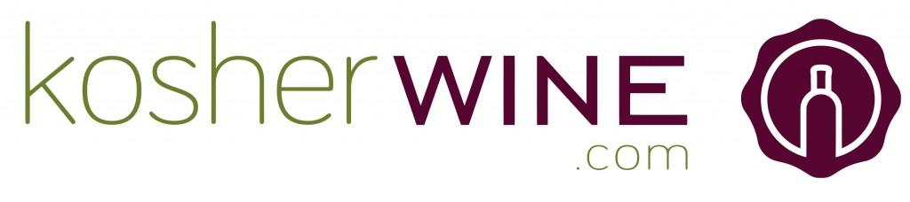 KosherWine-dot-com-logo