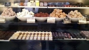 Roy-Chocolate-Sarona-Tel-Aviv-Israel-kosher