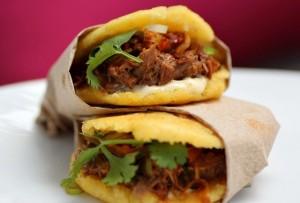 kosher-carne-latin-food-truck-sxsw-2015