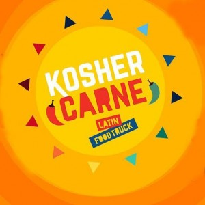 kosher-carne-latin-food-truck-sxsw
