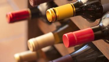 kosher-wines-wide-array