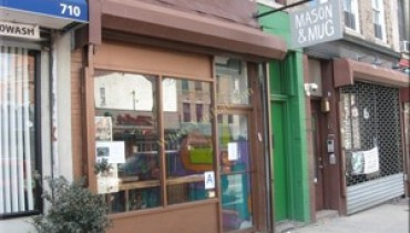mason-mug-outside