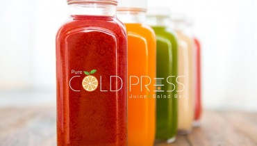 pure-coldpress-juice-salad-bar-kosher-brookline-boston-ma