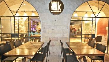 wok-or-walk-kosher-asian-jerusalem