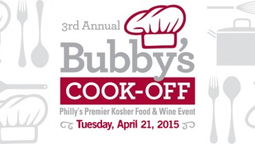bubbys-cook-off-philly-kosher-food-wine-2015