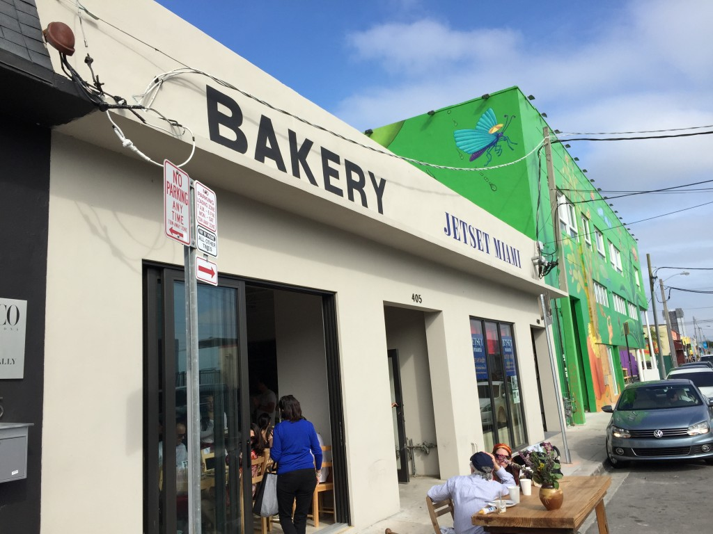 zak-the-baker-wynwood-miami-cholov-yisroel-kosher