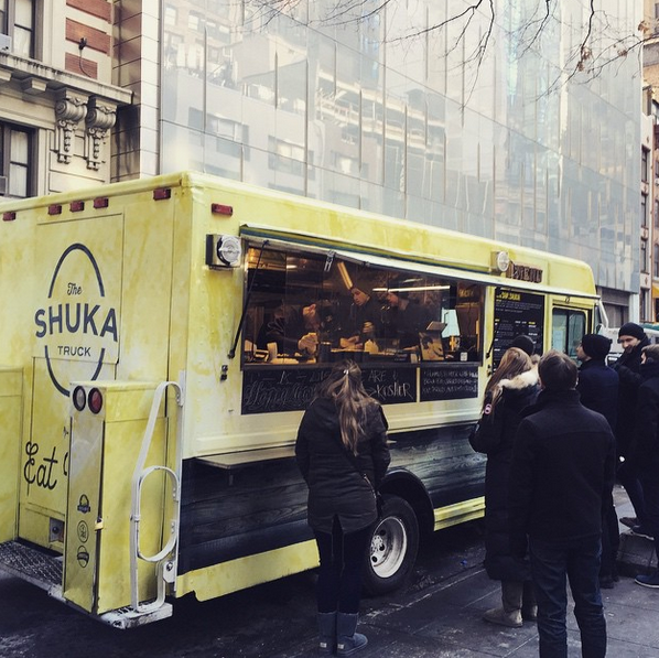 Shuka-Truck-Kosher-nyc-shakshuka