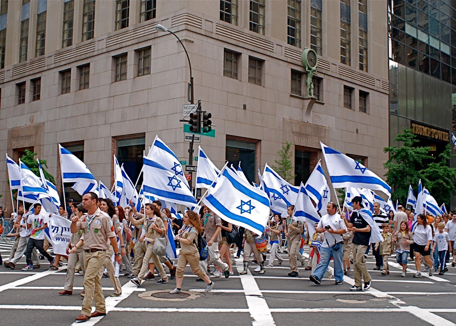 Kosher Restaurants Near Nyc