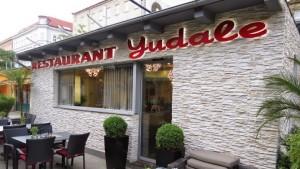 Kosher-restaurant-Yudale-vienna-wein-austria
