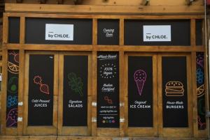 Kosher Restaurant Nyc Open Late