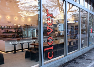 clover-kosher-boston-restaurant-vegetarian