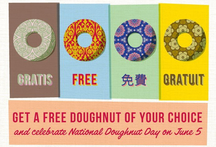 free-donut-day-2015-national-doughnut-day