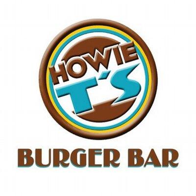 howie-ts-burger-bar-kosher-toronto-logo