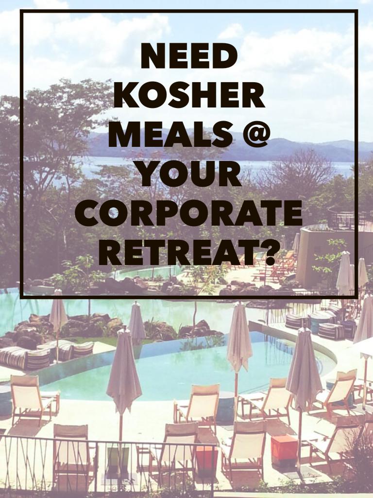 kosher-concierge-promo-1