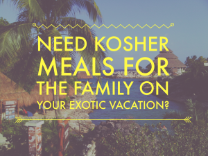 kosher-concierge-promo-2