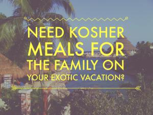 kosher-concierge-promo-2