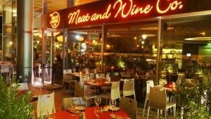 meat-and-wine-restaurant-0-af65d48d3e5dc5671fcb10c2fdc7e11c