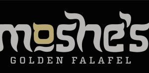 moshes-golden-falafel-kosher-san-antonio-tx