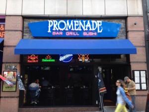 promenade-bar-grill-kosher-sushi-nyc