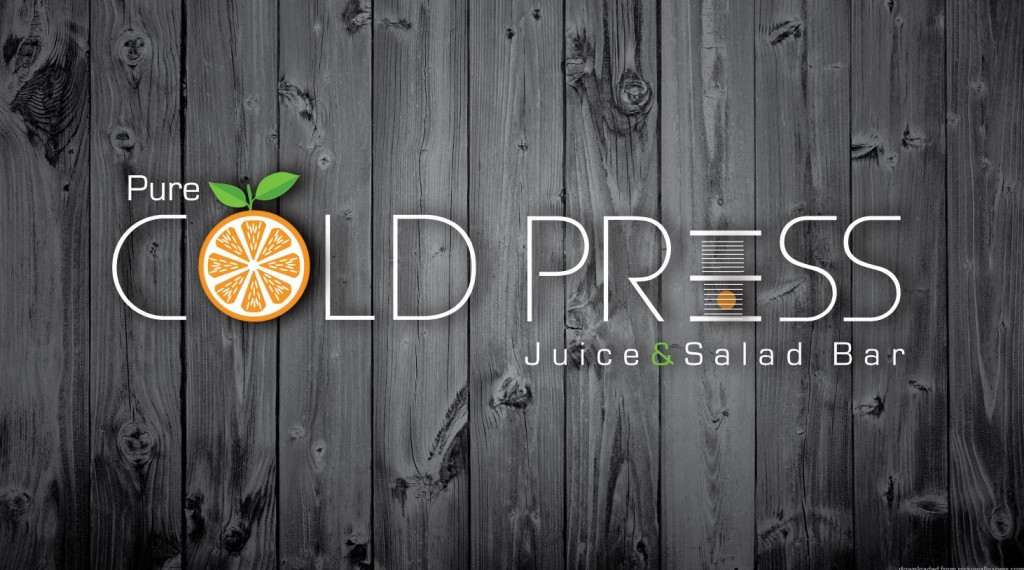 pure-cold-press-juice-salad-bar-kosher-brookline-boston-ma-logo