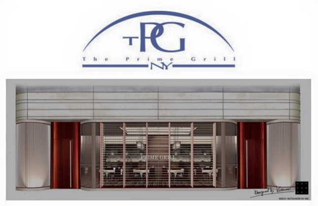 the-prime-grill-moving-to-sony-building-replacing-butterfish-kosher-nyc
