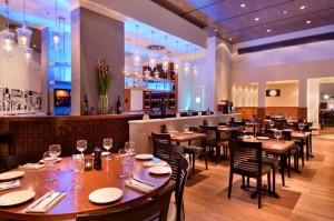 Chicago_Grill_Bar