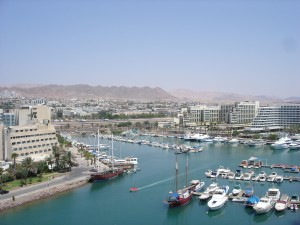 Eilat-kosher-restaurants-travel-tourism-recommendations
