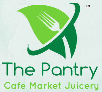 The-Pantry-Cafe-kosher-orlando