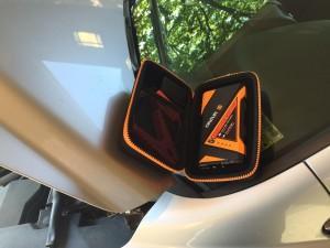 cyntur-jumperpack-mini-hardshell-case