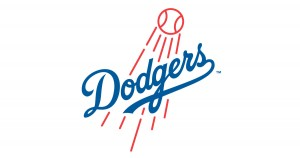 los-angeles-dodgers-kosher-stand