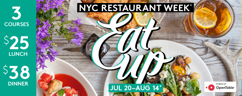 nyc-restaurant-week-2015-kosher