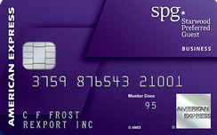 New-SPG-Biz-Card-purple