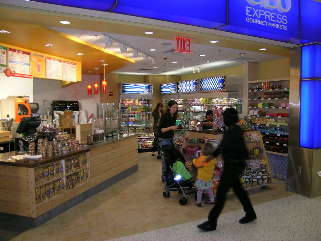 cibo-express-jetblue-jfk-t5-kosher