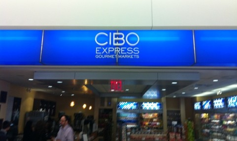 cibo-express-kosher-jfk