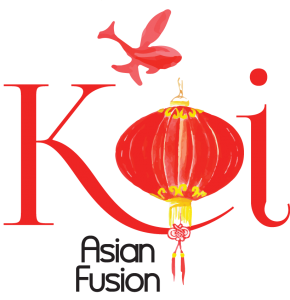 koi-asian-fusion-kosher-deal-nj-logo
