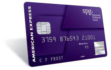 new-SPG_AMEX_purple